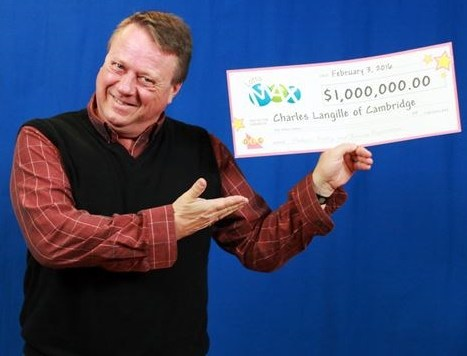 Lotto_Max_Charles_Langille___Gallery