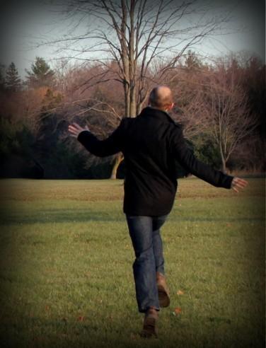bald-zac