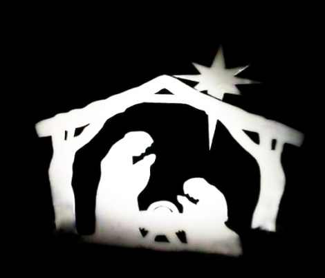 CHRISTMAS – An Atheist'sReflections